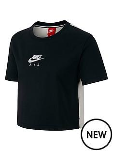 nike-sportswear-air-top
