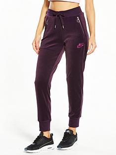 nike-sportswear-velour-pant--burgundynbsp