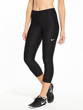 nike-training-power-crop-leggingnbsp--black