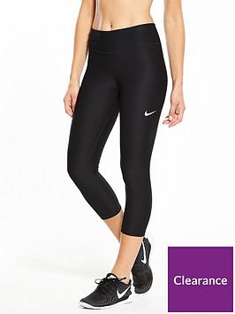 nike-training-power-crop-leggingnbsp--black