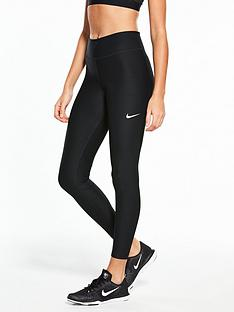 nike-training-power-leggingnbsp--black