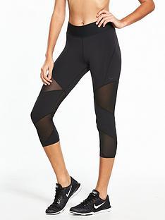 nike-training-fly-legging-black