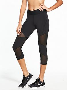 nike-training-fly-tights-blacknbsp