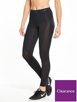 nike-training-hypercool-legging-black