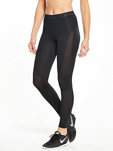 nike-training-pro-hypercool-tights-blacknbsp