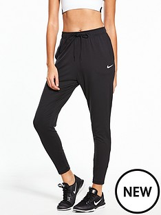 nike-training-flow-pants-blacknbsp