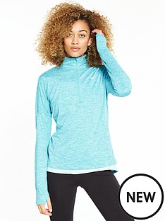 nike-running-dry-element-half-zip-top-bluenbsp