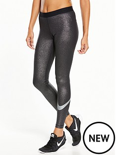 nike-training-nike-pro-coolnbspshine-tights