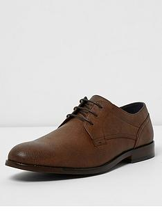 river-island-new-round-toe-shoe
