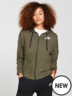 nike-nike-sportswear-advance-knit-hooded-jacket