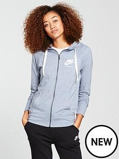 nike-nike-sportswear-gym-vintage-full-zip-hooded-top