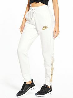 nike-sportswear-metallic-shine-rally-regular-pant