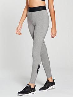 nike-sportswear-leg-a-see-legging-greyblacknbsp
