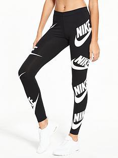 nike-sportswear-overall-print-leg-a-see-legging