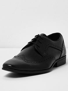 river-island-formal-brogue