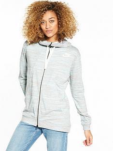nike-sportswear-gym-classic-full-zipnbsphoodie