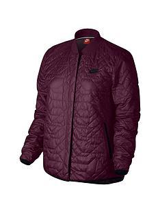 nike-sportswear-quilted-jacket-burgundynbsp