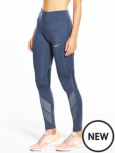 nike-running-power-flash-racer-tight