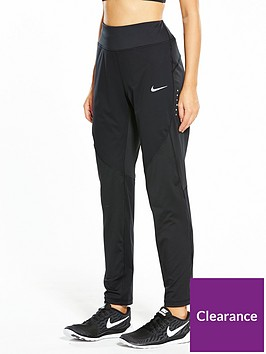 nike-running-shield-pant