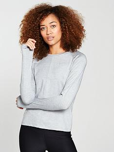 nike-running-dry-element-long-sleeve-top