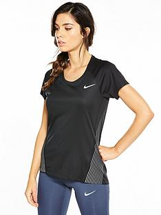 nike-running-dry-miler-flash-t-shirt-blacknbsp
