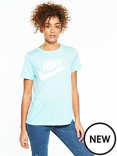 nike-sportswear-essential-logo-tee-glacier-bluenbsp