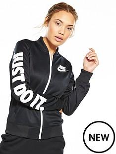nike-sportswear-varsity-jacket-blacknbsp