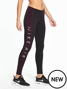 nike-sportswear-air-legging-burgundyblacknbsp