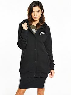 nike-sportswear-rally-jacket-blacknbsp
