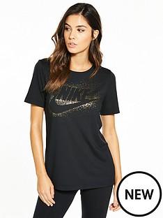 nike-sportswear-metallic-shine-essential-shortsleeve-tee