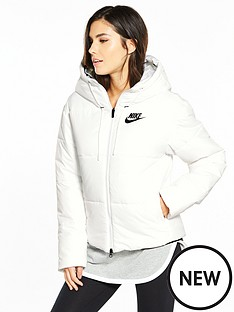 nike-sportswear-advance-15-padded-jacket-whitenbsp