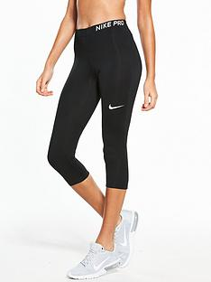 nike-pro-crop-tights-blacknbsp