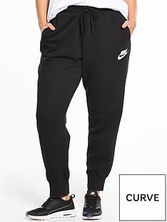 nike-sportswear-rally-pant-plus-sizenbsp
