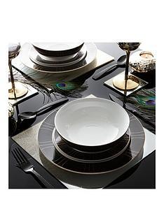ideal-home-ritz-12-piece-dinner-set