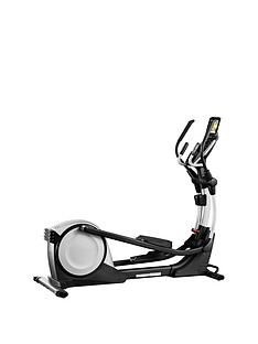 pro-form-smart-strider-495-cse-elliptical