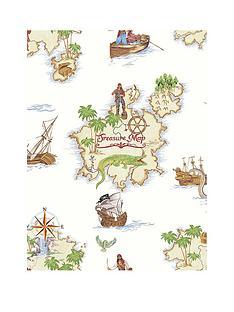 arthouse-pirates-ahoy-wallpaper