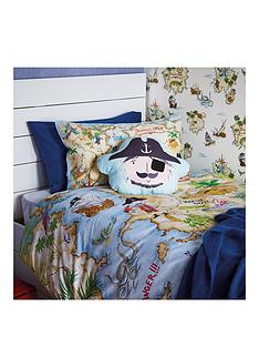 arthouse-pirates-ahoy-single-duvet-set