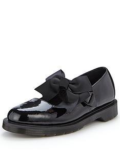 dr-martens-dr-marten-mariel-mary-jane-shoe