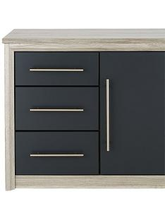 consort-jupiter-ready-assembled-compact-sideboard