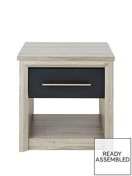 consort-jupiter-ready-assembled-lamp-table