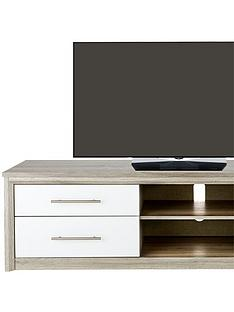 consort-jupiter-ready-assembled-extra-large-tv-unit