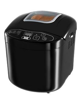 russell-hobbs-23620-compact-breadmaker-with-free-21yrnbspextended-guarantee
