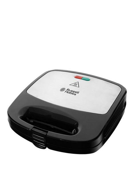 russell-hobbs-deep-fill-sandwich-panini-amp-waffle-maker-24540
