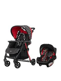 obaby-hera-travel-system-crossfire