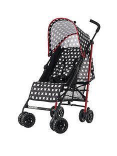obaby-atlas-stroller-crossfire