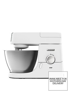 kenwood-kenwood-chef-kitchen-machine