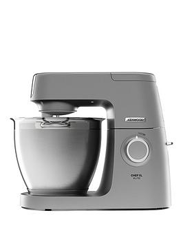 Kenwood    Chef Elite Xl Stand Mixer