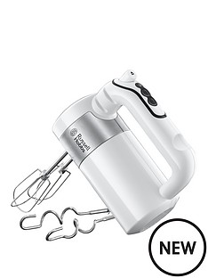 russell-hobbs-22960nbspsimply-prep-hand-mixernbspwith-free-21yrnbspextended-guarantee