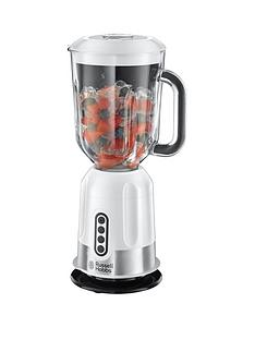 russell-hobbs-22990-easynbspprep-blender-with-freenbspextended-guarantee