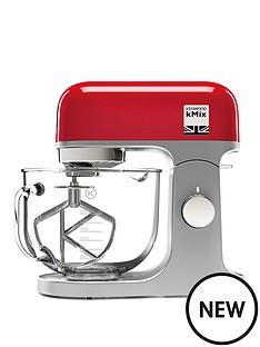 kenwood-stand-mixer